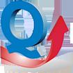 Одесская государственная академия технического регулирования и качества