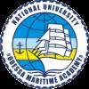 """Национальный университет """"Одесская морская академия"""""""