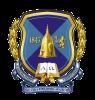 """Национальный университет """"Одесская юридическая академия"""""""