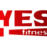 Yes Fitness