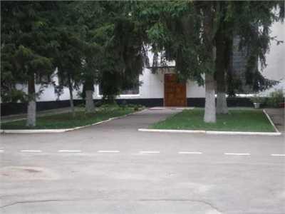 Детский сад 193